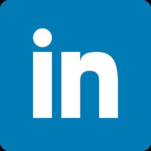 Visit Jamie Evans Editorial on LinkedIn.
